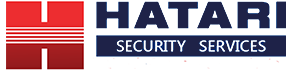 Hatari Security Services