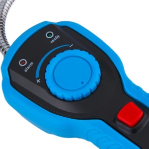 Gas Leak Detection Sensor nairobi kenya