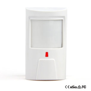 Passive Infrared (PIR) detectors nairobi kenya